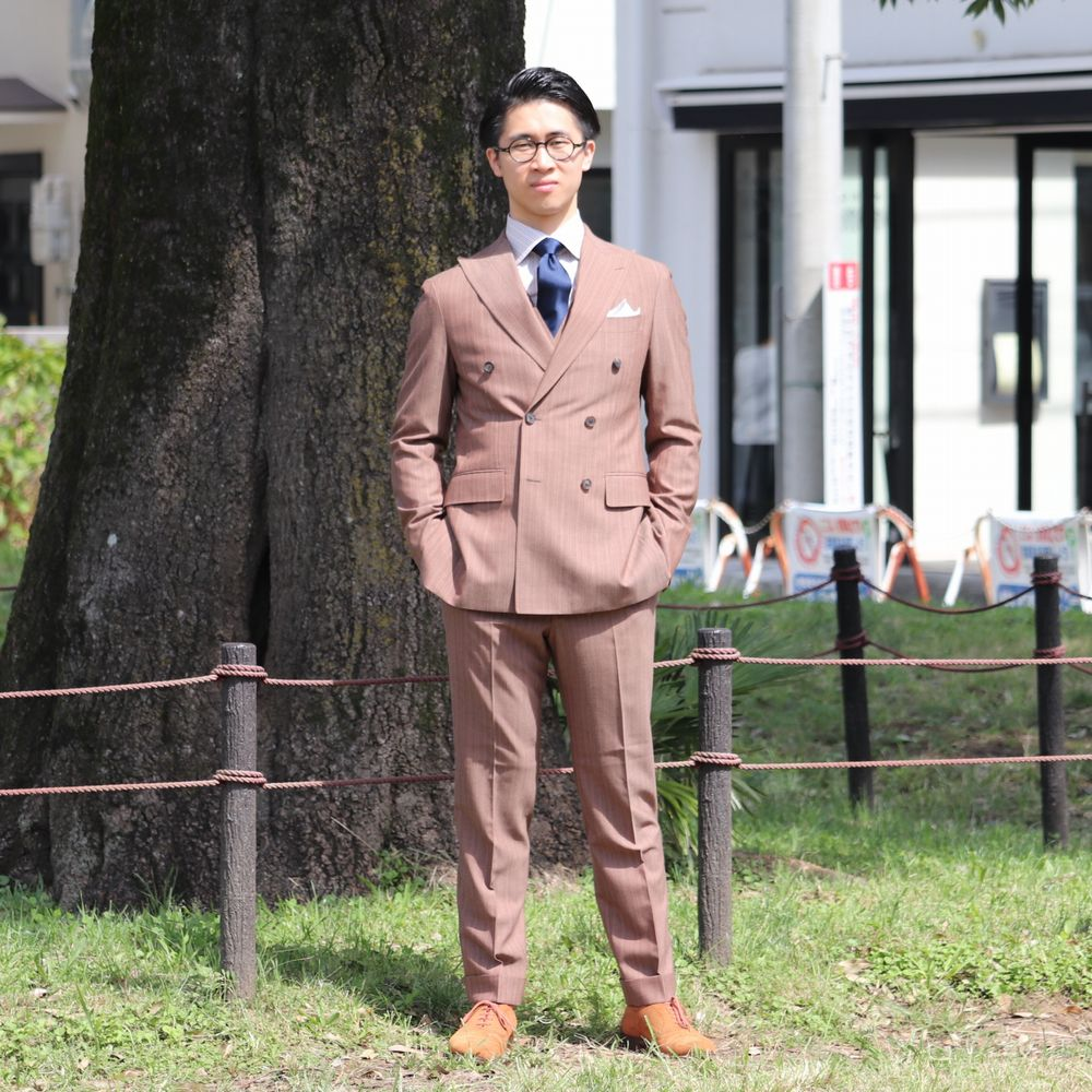 PEOPLE Customer's Style-2019.09.23