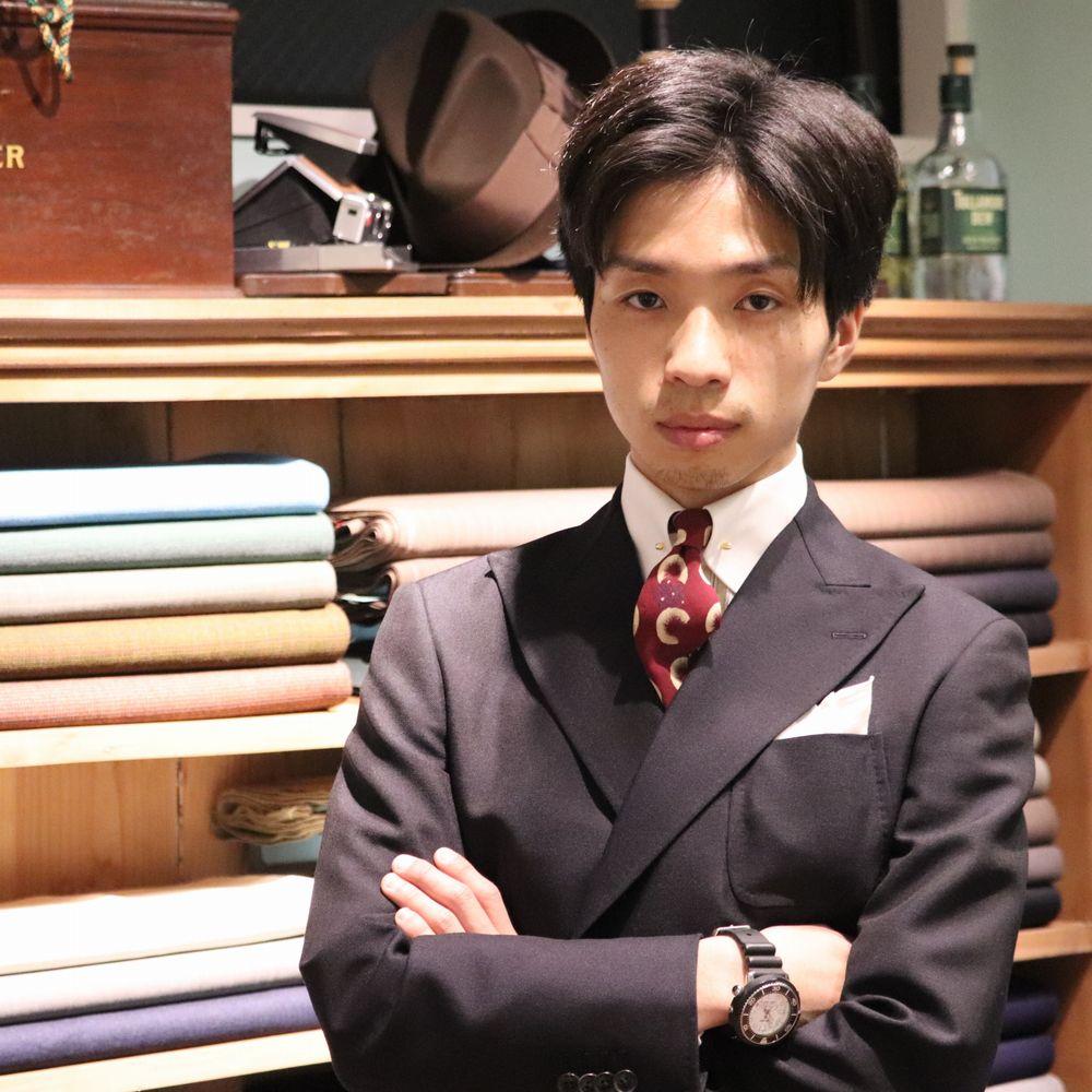 PEOPLE Customer's Style-2019.03.10