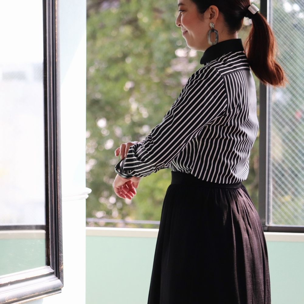 PEOPLE Customer's Style-2021.4.22