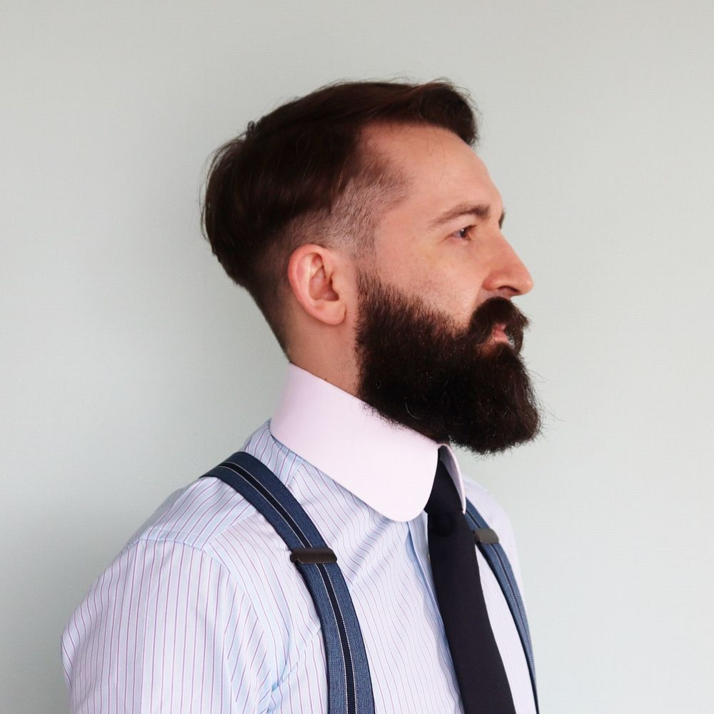 PEOPLE Customer's Style-2021.7.18